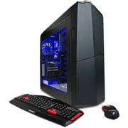 Cyberpowerpc Gamer Xtreme Gxi9400w W/ In