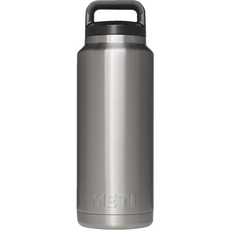 Yeti Rambler Insulated Vacuum Bottle