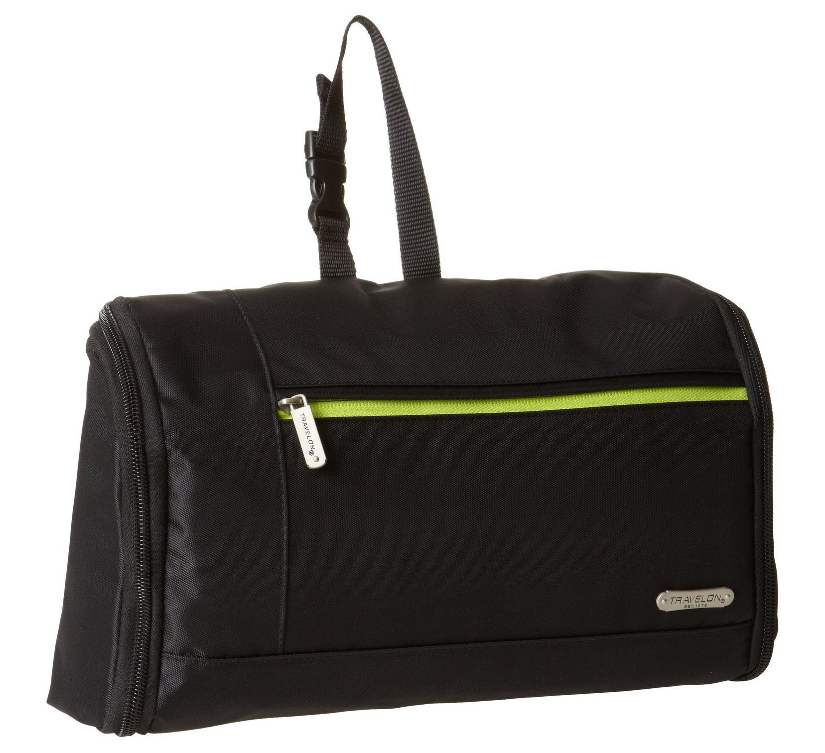 Travelon Flat Out Toiletry Kit