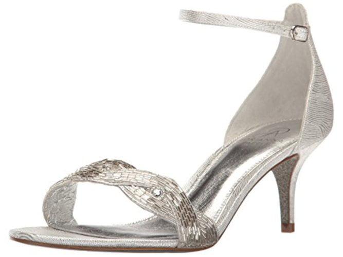 98426e72764 Adrianna Papell Women s Aerin Dress Sandal