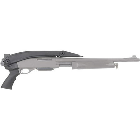 Ati Remington 7600 Tactical Top Folding Stock Walmartcom