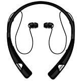 ARCHEER Bluetooth Headphones V4.1 Wireless Neckband Bluet...