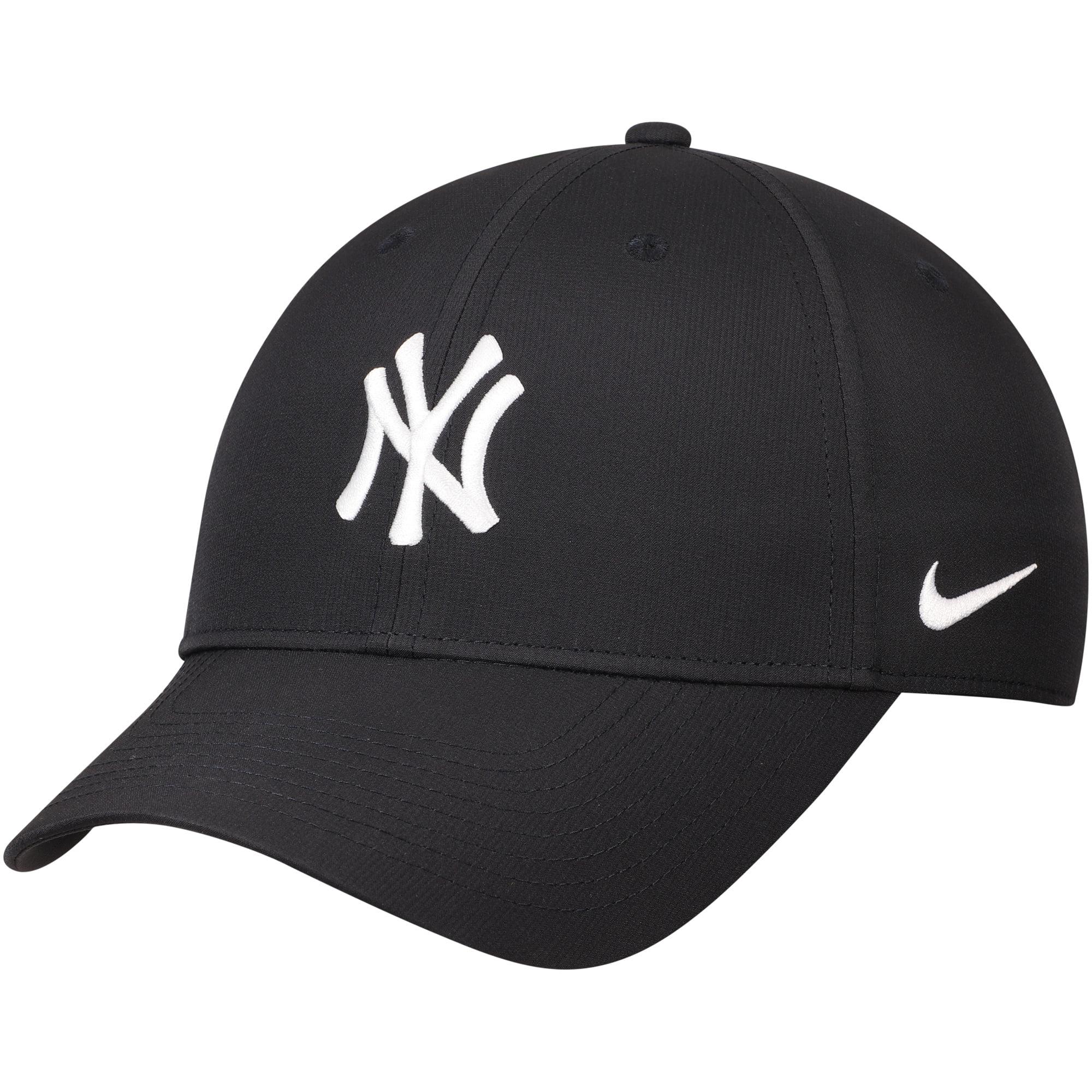 f83c9b331665b New York Yankees Team Shop - Walmart.com