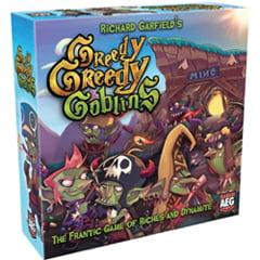 Greedy Greedy Goblins - image 1 de 2
