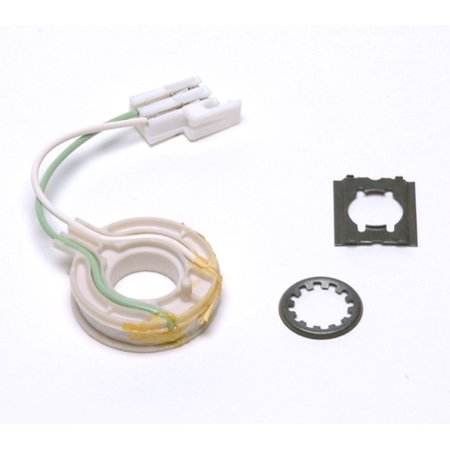 New Ignition Pickup Coil for Blazer & Daewoo - - Blazer Ignition Wire Set