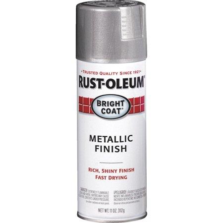 Upc 020066771584 Rust Oleum Stops Rust Bright Coat