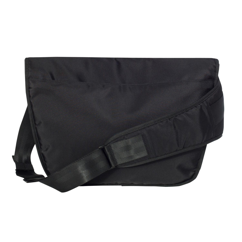 PUMA PSC1009 Droptop Messenger Bag - Walmart.com 3ff15fa4834d5