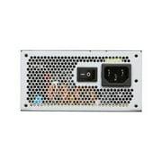 FSP Group 300W 80+ Power Supply