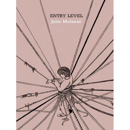 Entry Level - eBook