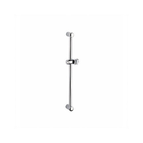 Grohe Relexa 24'' Shower Bar