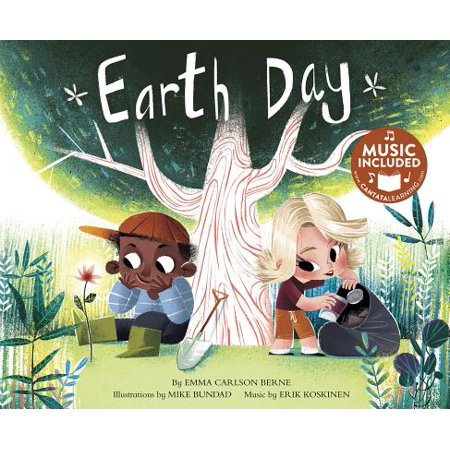 Earth Day](Earth Day Giveaways)
