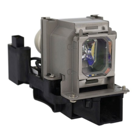 Lutema Economy for Sony LMP-C280 Projector Lamp with Housing - image 1 of 5