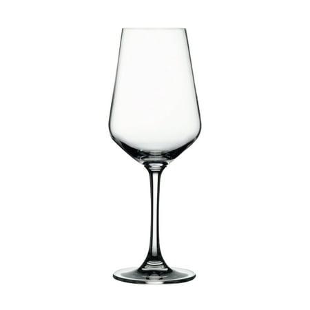 Cuvee 11.5 oz Sauvignon Blanc Wine Glasses/Case of - Sauvignon Glass