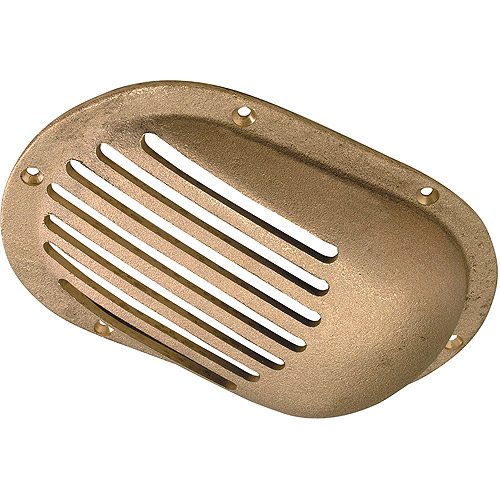 Click here to buy Perko Scoop Strainer by Generic.