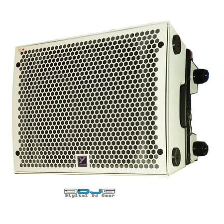 Yorkville PSA1 Compact Full Range Active Loudspeaker -