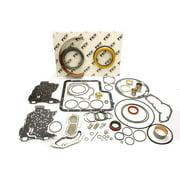 TCI Automatic Transmission Rebuild Kit C6 P/N 448900