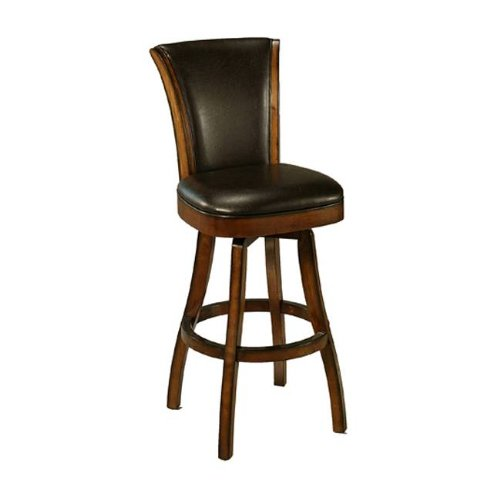 Glenwood Counter Stool Feature Without Arms Walmart Com