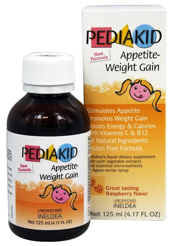 Getpedia redhead girl