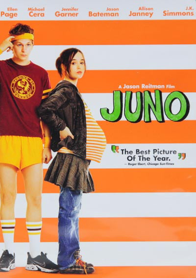 Image result for juno
