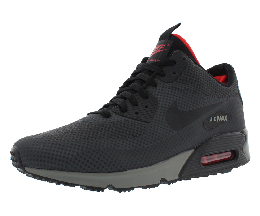 new product 4bf30 2bd36 ... canada nike nike air max 90 utility print running mens shoes size  walmart 95a0f dfa73