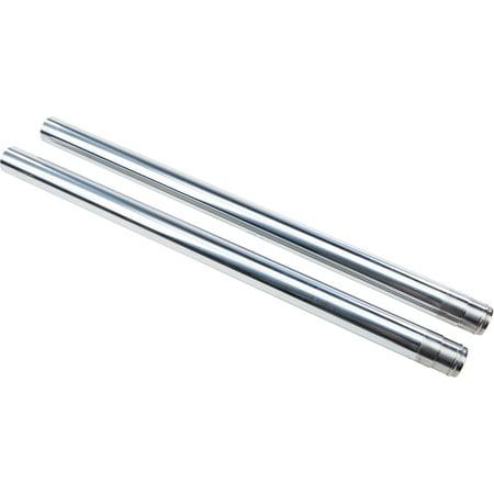 - 41Mm Fork Tubes 2
