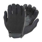 Damascus Size 2XL Law Enforcement Glove,MX 10 XXLRG