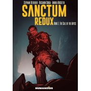 Sanctum Redux #1 : The Call of the Abyss - eBook