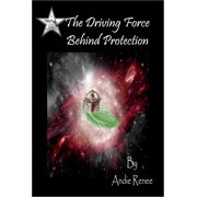 The Driving Force Behind Protection - eBook