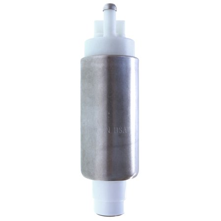 Genuine Walbro GSC295 Mercury Marine EFI Fuel Pump, Replaces Mercury 855427A1 (Best Fuel Pump For Marines)