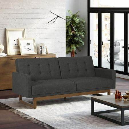 mattress memory tag cyber type futon monday com deals foam