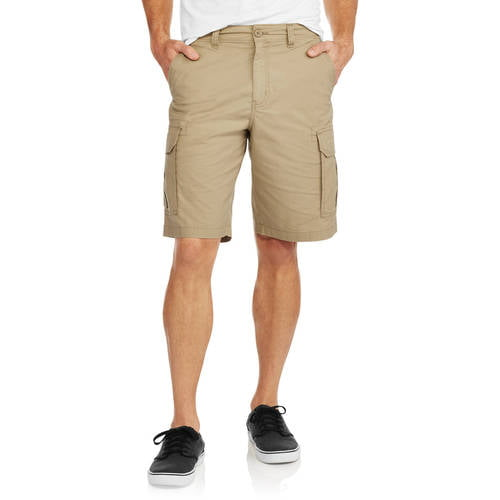 Faded Glory Men's Cargo Short by