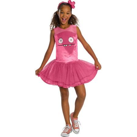Dolls Kill Halloween Costumes (Halloween Ugly Dolls Moxy Child)