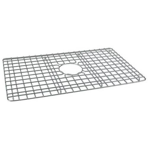 Franke PS30-36C Sink Bottom Grid, Stainless Steel