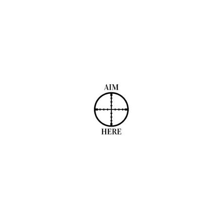 aim here: small lined Gun Notebook / Travel Journal to write in (6'' x 9'')