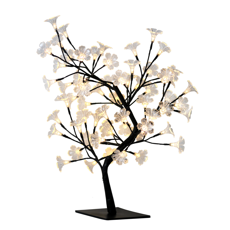 display rose ellajames decor james com tree notonthehighstreet decorative product original gold ella by