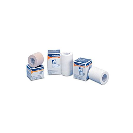 Elastoplast Elastic Bandage Tan 1 X 5 Yards (Tensoplast)