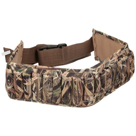 Whistling Wings - Mossy Oak Hunting Accessories® Whistling Wings™ Neoprene Shell Belt