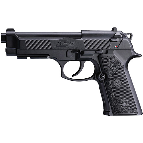 Beretta Elite II .177 BB