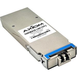 100Gbase Lr4 Cfp2 Transceiver For Juniper Networks