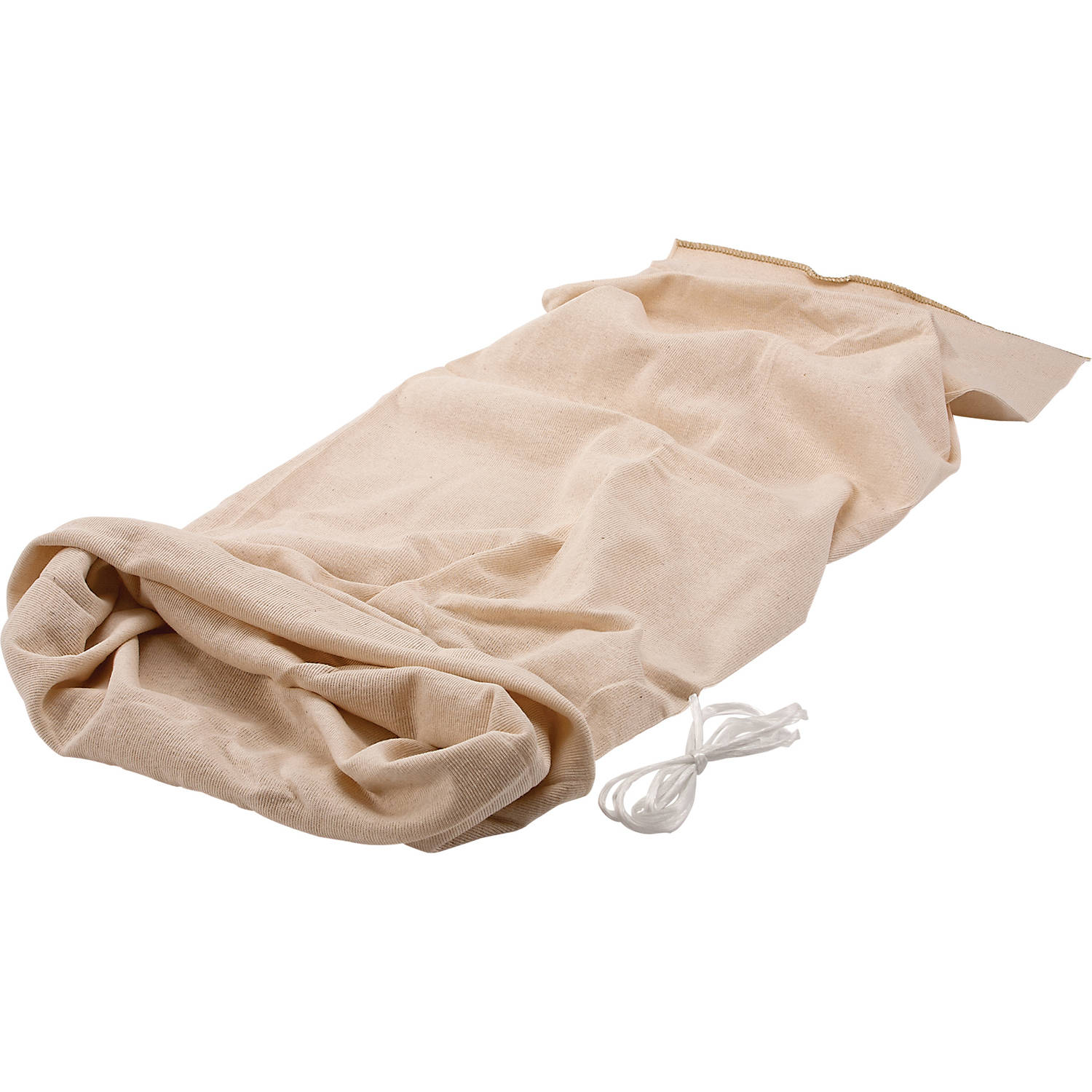 """Outfitters Elk Bag, 12"""" x 48"""" by Allen Company"""