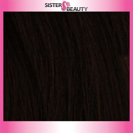 OUTRE PREMIUM DUBY WIG 100% Human Hair Wig DUBY
