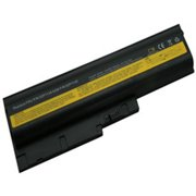 SDB-3339 Laptop Battery - Lithium-Ion - Ultra High Capacity Rechargeable (6 Cell - 4400 mAh - 49wh - 10.8 Volt) Replacement for IBM T60 Laptop Battery
