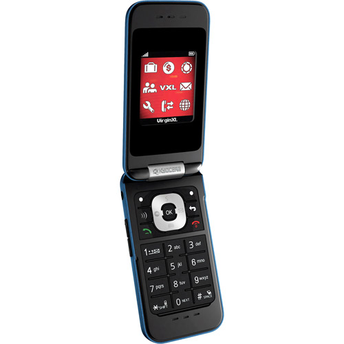 how to get games on a flip phone