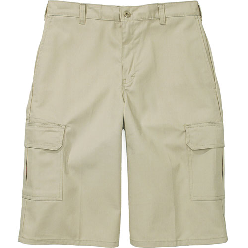 Dickies - Men's Cargo Shorts