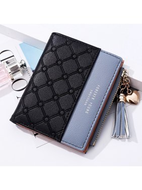 601adbce9de Womens Wallets & Card Cases - Walmart.com