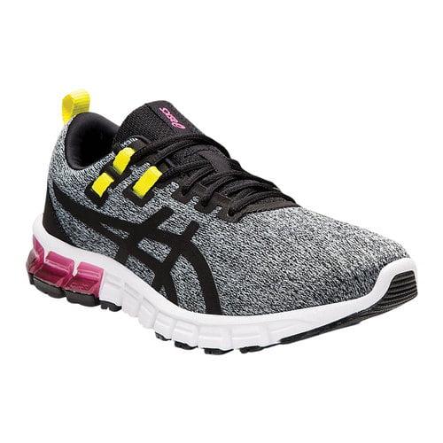 asics women's jolt wide walking shoes 80