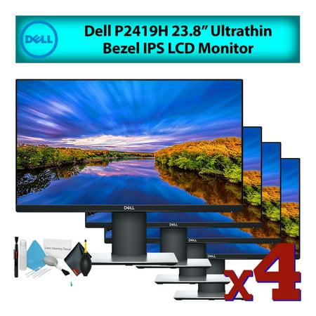 Dell P2419H 24