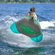 RAVE Sports Waterbeetle Ski Tube