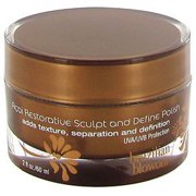 Brazilian Blowout Sculpt and Define Hair Care Polish, 2 Ounce