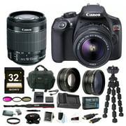 All Cameras - Walmart.com